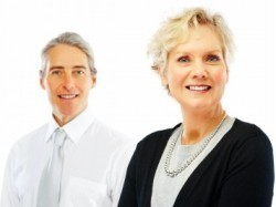 Adviser Workshop: How to risk profile couples