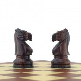 Is your approach to risk in harmony with your DFM's? - IFAOnline.co.uk