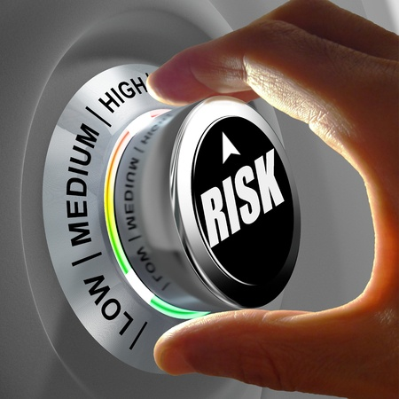 What Is Your Risk Tolerance?